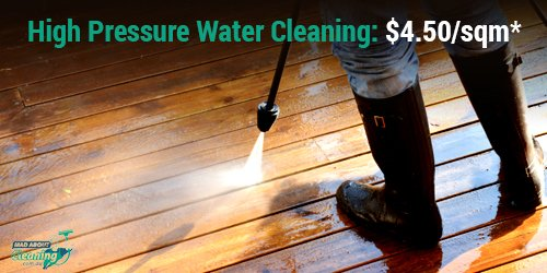 Carpet Cleaning Special Deals Melbourne Mad About Cleaning