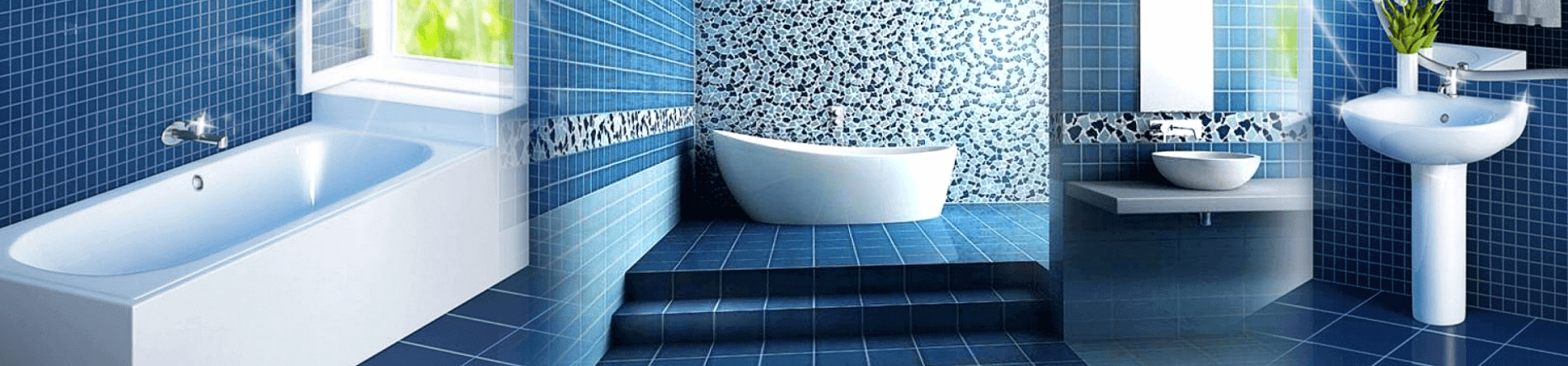 tile-n-grout-home