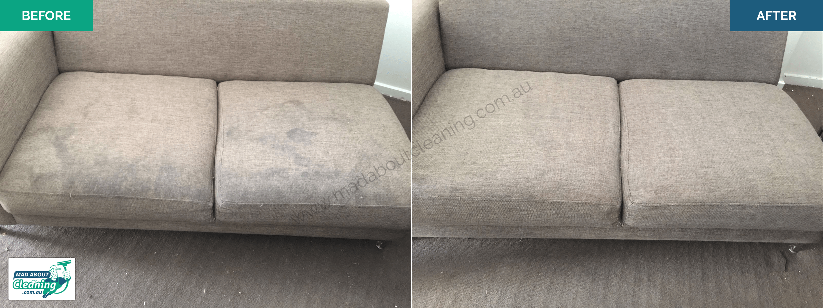 Upholstery Cleaning Melbourne Upholstery Leather Cleaning